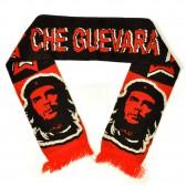 "Шарф ""Che Guevara"""