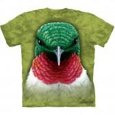 """Футболка """"Hummingbird"""" (США)"""