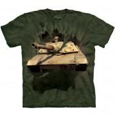 """Футболка """"Breakthrough Tank"""" (США)"""