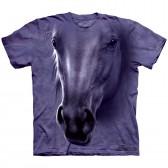"""Футболка """"Horse Head"""" (США)"""