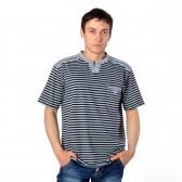 """Рубашка-Поло с карманом """"Mostom"""" -2"""