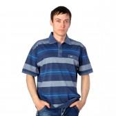 """Рубашка-Поло с карманом """"Mostom"""" -6"""
