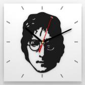 "Часы 3D настенные ""Джон Леннон"""