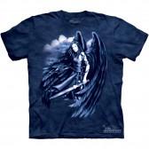 "Футболка ""Fallen Angel"" (США)"