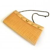 Женская сумочка-клатч (006)