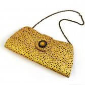 Женская сумочка-клатч (009)