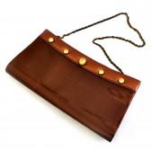 Женская сумочка-клатч (013)