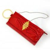 Женская сумочка-клатч (019)