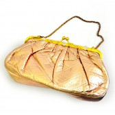 Женская сумочка-клатч (027)