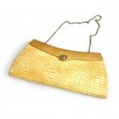 Женская сумочка-клатч (029)