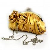 Женская сумочка-клатч (034)