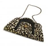 Женская сумочка-клатч (047)