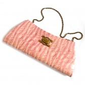 Женская сумочка-клатч (049)