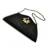 Женская сумочка-клатч (058)