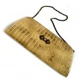 Женская сумочка-клатч (059)