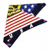 """Бандана """"USA"""" -2"""
