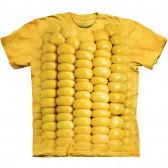 """Футболка """"Corn On The Cob"""" (США)"""