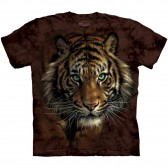 "Футболка ""Tiger Prowl"" (США)"