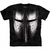 "Футболка ""Big Face Armor"" (США)"