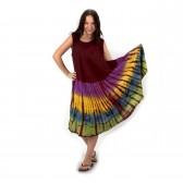 Платье-сарафан -3
