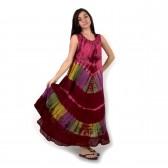 Платье-сарафан -14