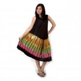 Платье-сарафан -18