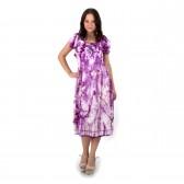 Платье-сарафан -23