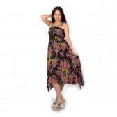 Платье-сарафан -29