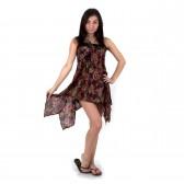Платье-сарафан -32