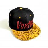 """Бейсболка """"Vortex"""" -1"""