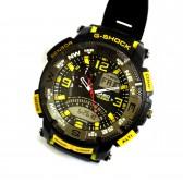 Часы спортивные Casio G-Shock -26
