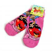 """Носки детские """"Angry Birds"""" -01"""