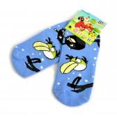 """Носки детские """"Angry Birds"""" -04"""