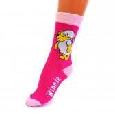 """Носки детские """"Winnie"""" -06"""