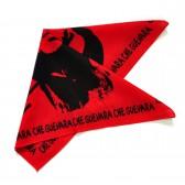 """Бандана """"Che Guevara"""""""