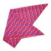 """Бандана """"Флаг конфедерации"""""""