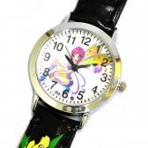 """Часы детские """"Winx"""""""