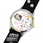 """Часы наручные """"Hello Kitty"""" -02"""