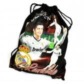 """Торба """"Critisano Ronaldo"""" -03"""