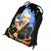 """Торба """"Meles Zenawi"""""""