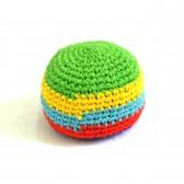 Мячик Сокс -05