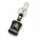 "Брелок на автоключи с логотипом ""CITROEN"""