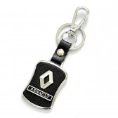 "Брелок на автоключи с логотипом ""RENAULT"""
