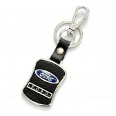 """Брелок на автоключи с логотипом """"FORD"""""""