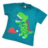 """Футболка детская """"T-Rex"""""""