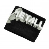 """Напульсник """"Metallica""""  -3"""