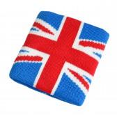 "Напульсник ""Британский флаг"" -1"