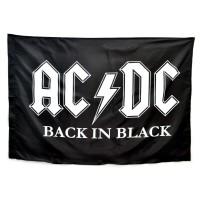 AC/DC (black in black)