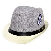 "Шляпа детская ""England"" -01"