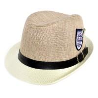 "Шляпа детская ""England"" -03"